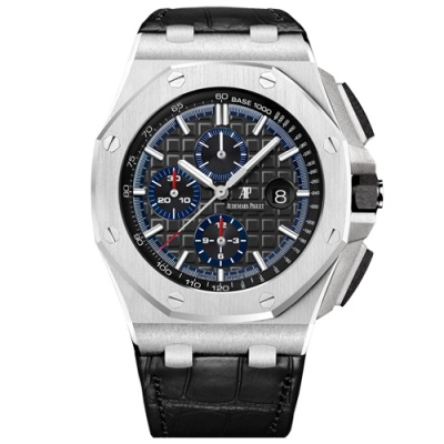 Audemars Piguet Royal Oak Offshore Chronograph 26412PT.OO.A002CR.01