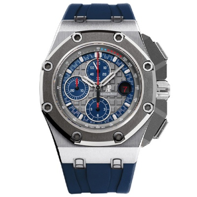 Audemars Piguet Royal Oak Offshore Michael Schumacher 26568PM.OO.A021CA.01