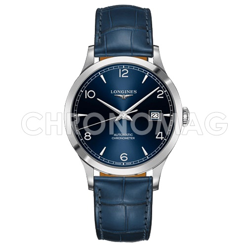 Longines Tradition L2.821.4.96.4