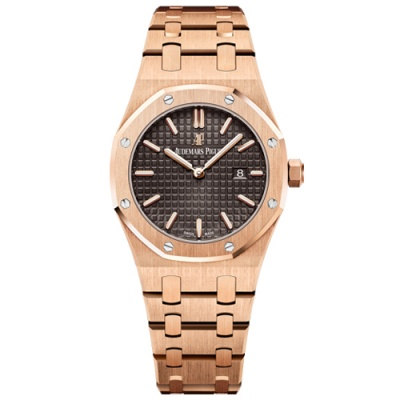 Audemars Piguet Royal Oak 67650OR.OO.1261OR.01