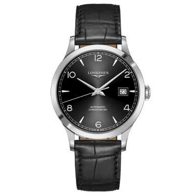 Longines Tradition L2.821.4.56.2