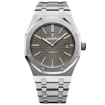 Audemars Piguet Royal Oak 15400ST.OO.1220ST.04