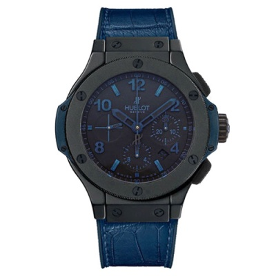 Hublot Big Bang 301.CI.1190.GR
