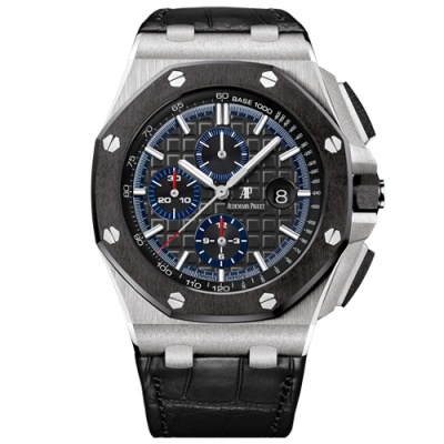Audemars Piguet Royal Oak Offshore Chronograph 26411PO.OO.A002CR.01