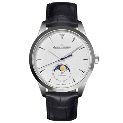 Jaeger-LeCoultre Master Moon Phase 1368420